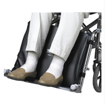 Skil-care Wheelchair Leg Support Pad