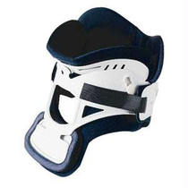 Miami J Cervical Collar With Pads, Large