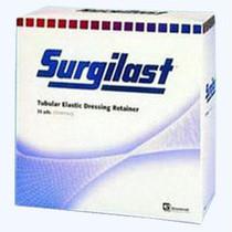 "Surgilast Tubular Elastic Dressing Retainer, Size 22, 72"" X 25 Yds. (special Sizing)"