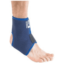 Neo G Ankle Support, One Size
