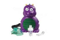 Dexter Dragon Pediatric Compressor Nebulizer