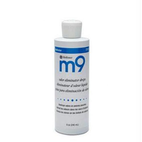 M9 Odor Eliminator Drops 8 Oz.