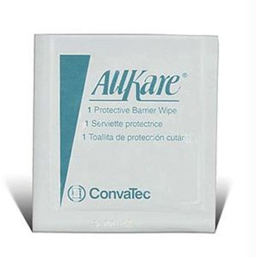 Allkare Protective Barrier Wipe - 037444