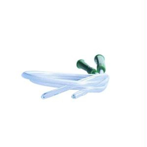 Speedicath Ready-to-use Male Straight Intermittent Catheter 16 Fr 14""