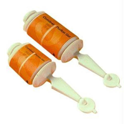 Purilon Hydrogel With Accordion Applicator 7/8 Oz. Tube