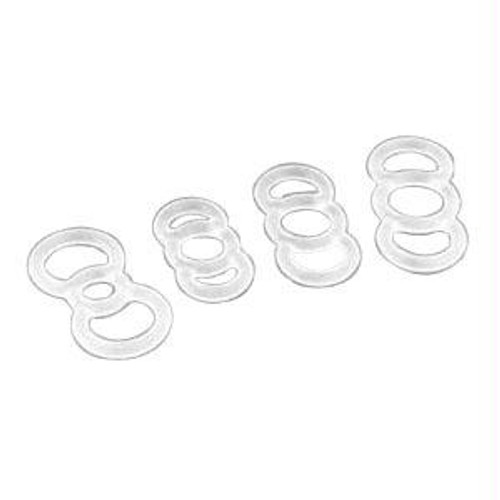 Replacement Ring Size 8