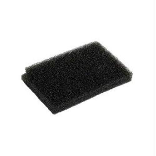 Remstar Foam Filter, Re-usable