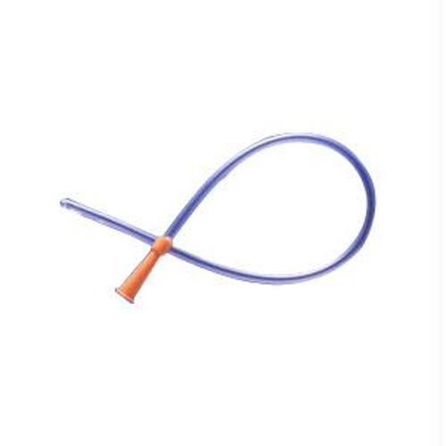 "All Purpose Pvc Robinson/nelaton Catheter 12 Fr 16"""