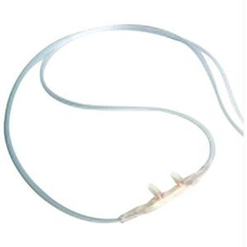 Salter Soft Low-flow Cannula With 7' Tube