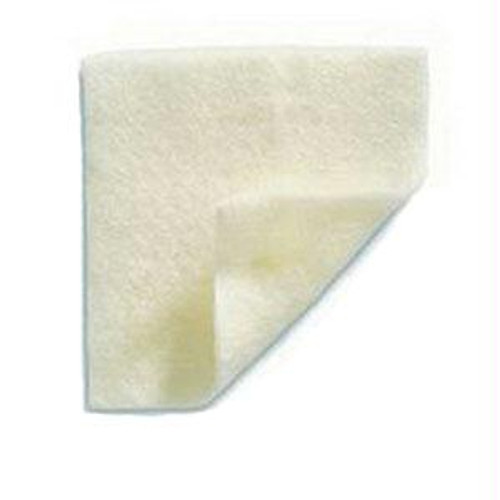 """Mepore Adhesive Absorbent Post-surgical Dressing 3.6"""" X 10"""""""