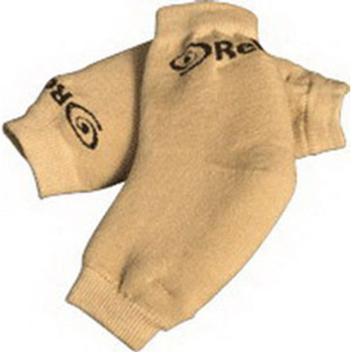 """Reliamed Beige Heel & Elbow Protector, Large, Up To 19"""" Limb Circumference"""