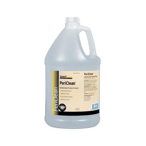 Periclean Cleanser, 1 Gallon