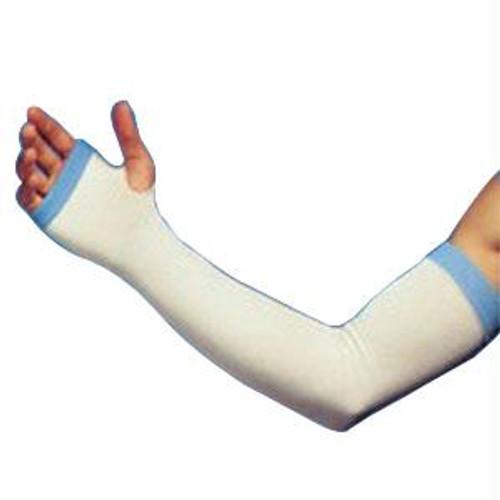 "Glen-sleeve Ii Arm Protector 18"" - 20'' X 3-1/2'' Large/x-large"