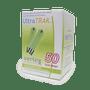 UltraTRAK Test Strips 50ct