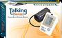 Talking Sense Upper Arm BP Monitor