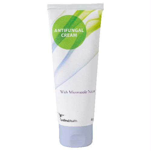 Antifungal Cream 4 Oz.