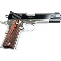 Kimber Custom II (Two-Tone) 45 ACP