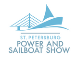 OXE at the St. Petersburg Boat Show 14-17 January 2021