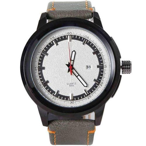 Bitola Men's Watch/Green