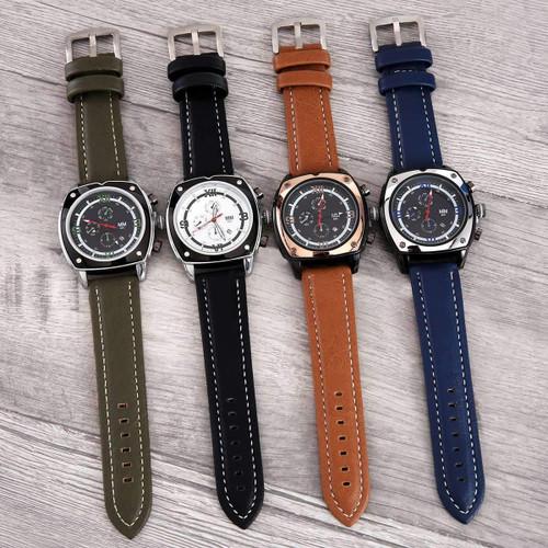 Dante Men's Watch
