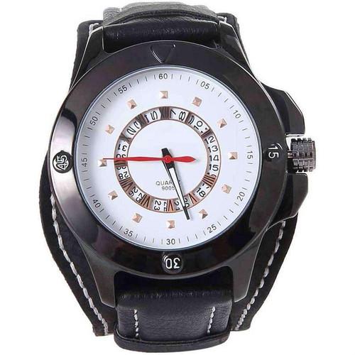 Axim Men's Watch