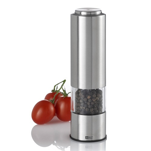 Automatic Salt/Pepper Mill