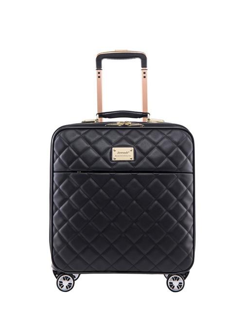 Evelyn Cabin Luggage