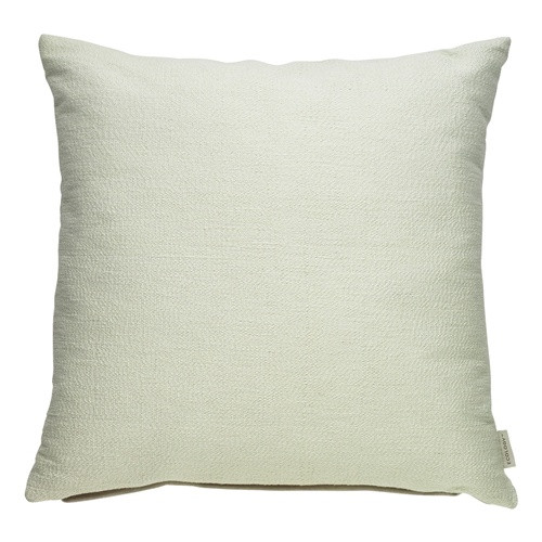 Lichen Woven Cushion