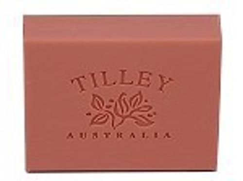 Soap Wild Gingerlily