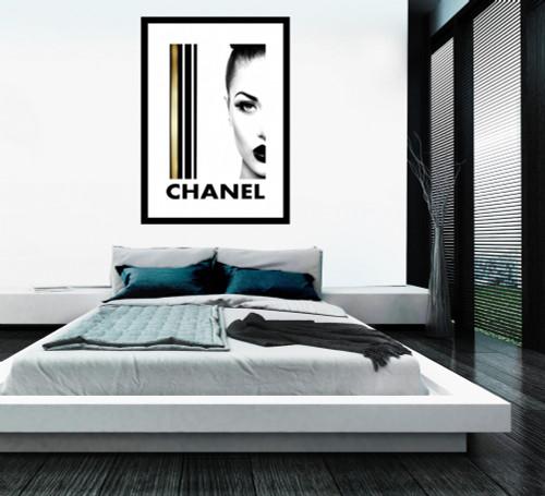 Chanel Book 2
