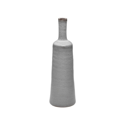 Copenhagen Vase 34cm