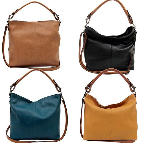 Tegan Shoulder Bag