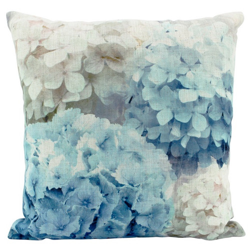 Heaven Linen Cushion 50x50cm