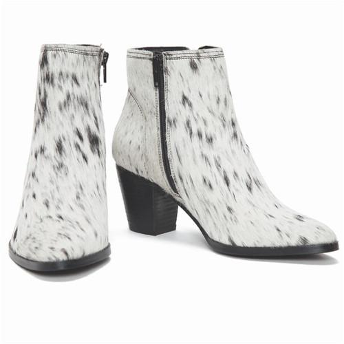 Hairon Boots