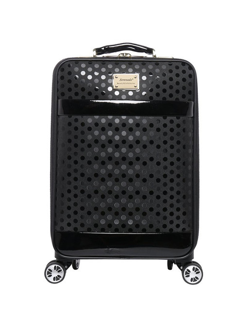 Buenos Aires 18inch Cabin luggage