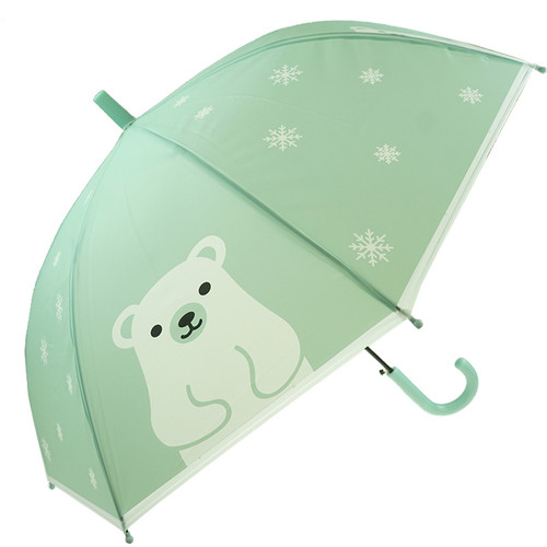 Polar Bear Umbrella