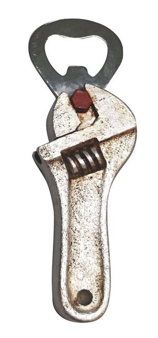Tool Bottle Opener Magnet