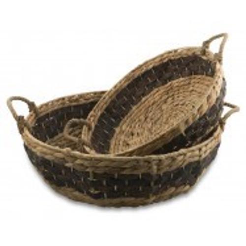 Axon Hyacinth Baskets