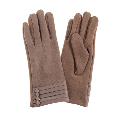 Coffee Gloves