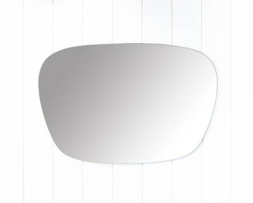 Glass Mirror 60x40