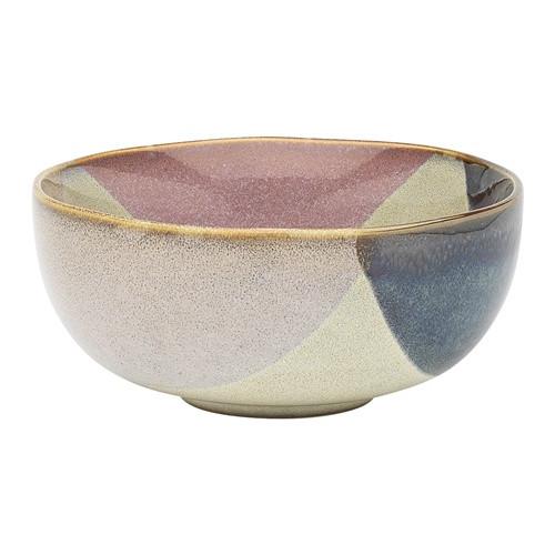 Canopy Bowl 14.5cm