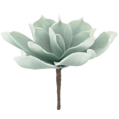 Aloe Faux Succulent