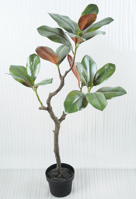 Faux Tree 102cm
