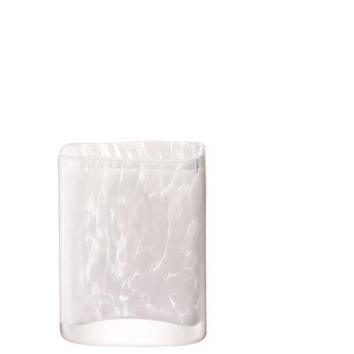 Alabaster Stone Vase 15cm