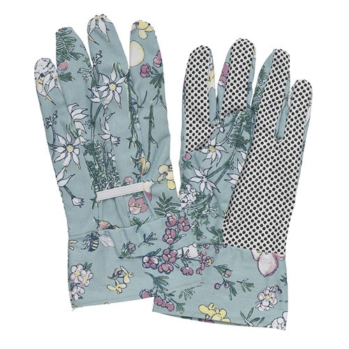 Flower Babies Gardening Gloves