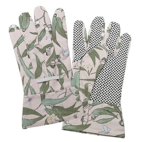 Gumnut Babies Gardening Gloves