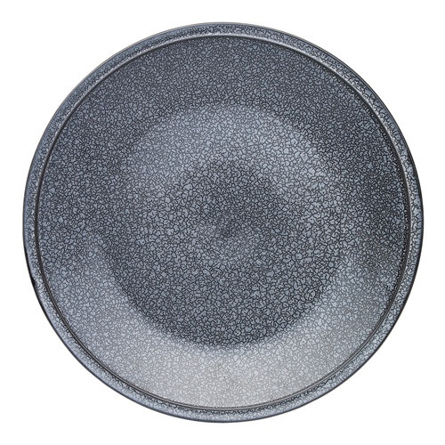 Arid Serving Platter 33cm