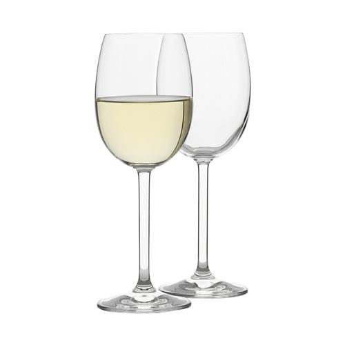 BIN 2611 White Wine S6