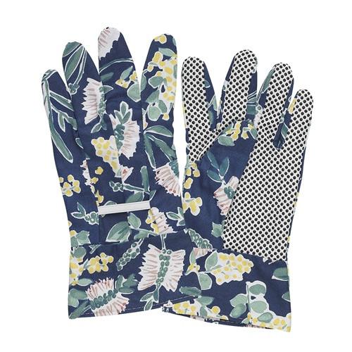Kallista Gardening Gloves