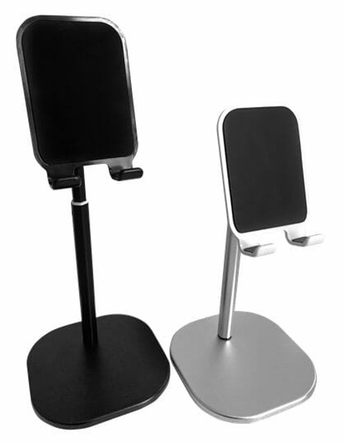 Mobile Phone Desktop Stand
